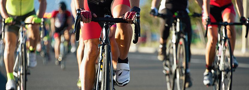 Tränar du fel inför Cykelvasan?